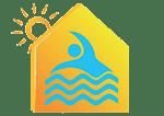 icone chauffage piscine