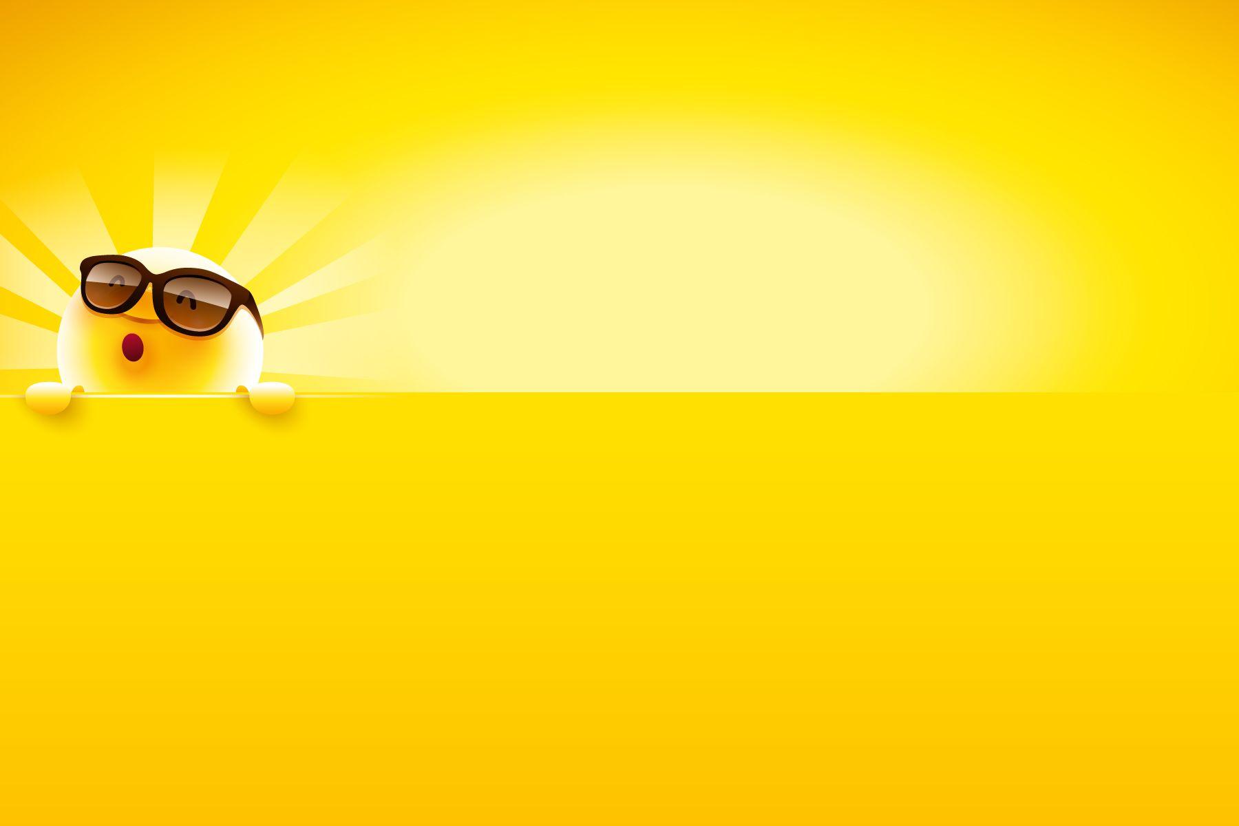 mascotte chauffage solaire Solisart