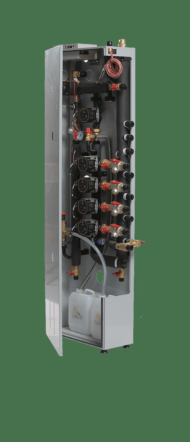chauffage-solaire-thermique-SC2