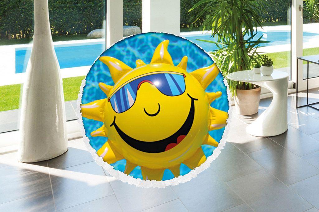 L'énergie solaire pour chauffer votre piscine