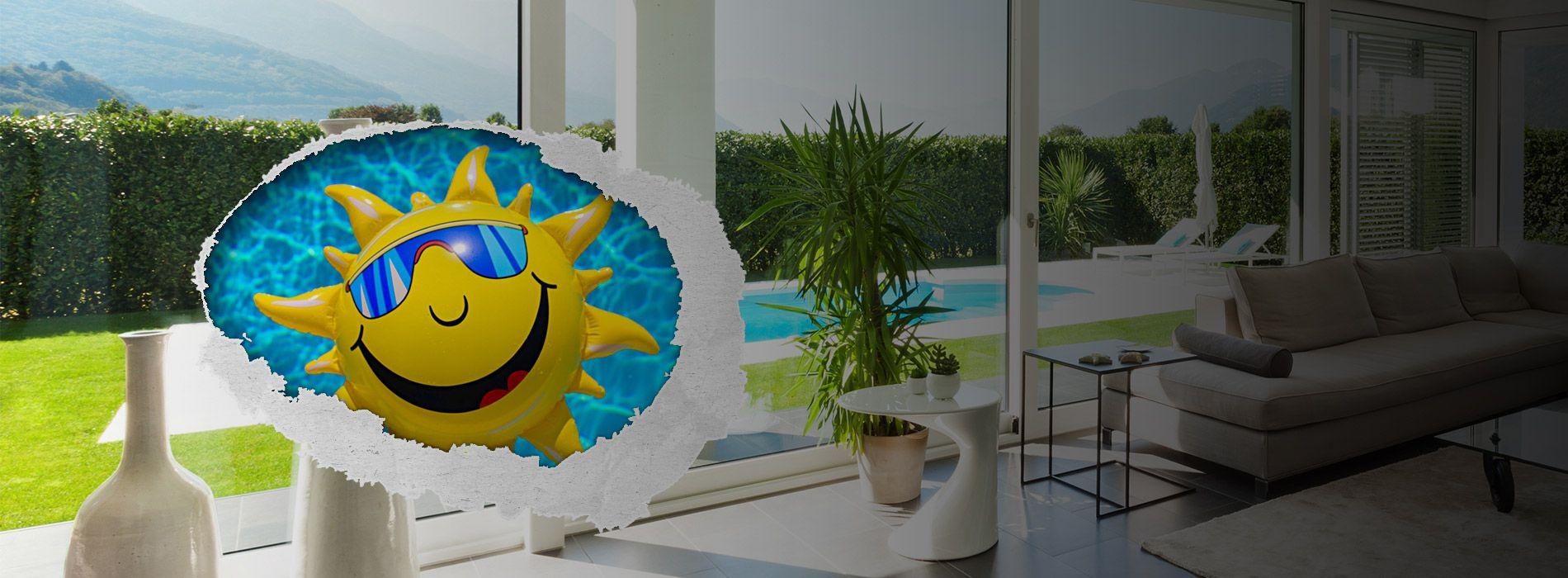 chauffage-solaire-piscine-slider