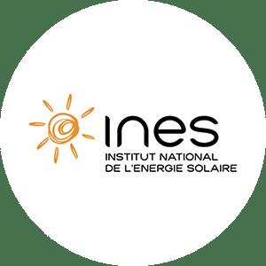 performances du chauffage solaire - INES