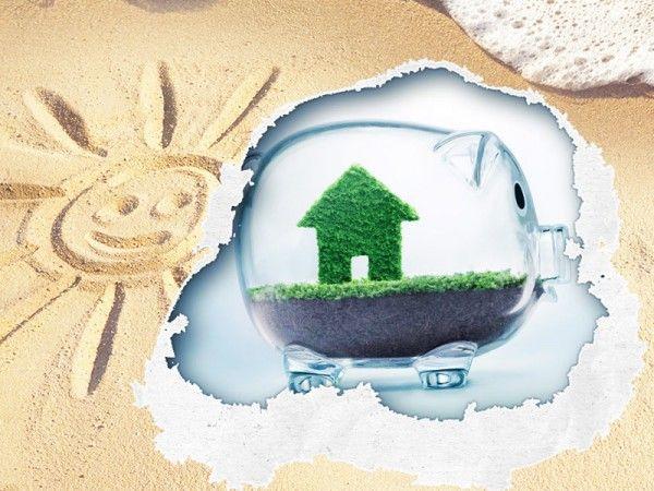 economies-chauffage-solaire