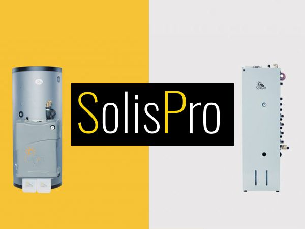 installateur-solisart-solispro-chauffage-solaire