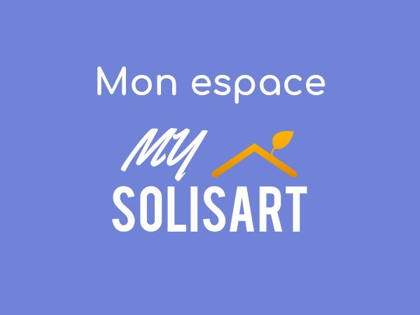 my-solisart-chauffage-solaire