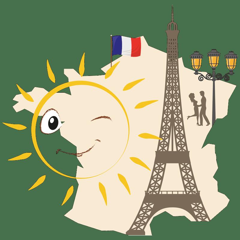 Le solaire énergie préférée des Français