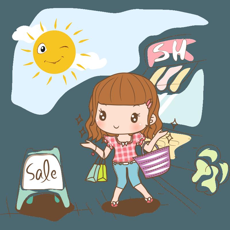 Le solaire améliore le pouvoir d'achat