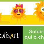 evolution-solaire-thermique