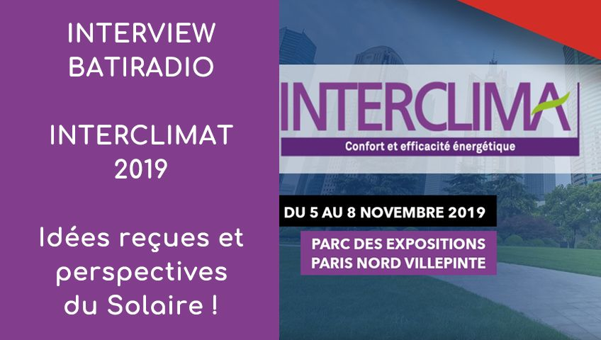 interclimat-2019-chauffage-solaire