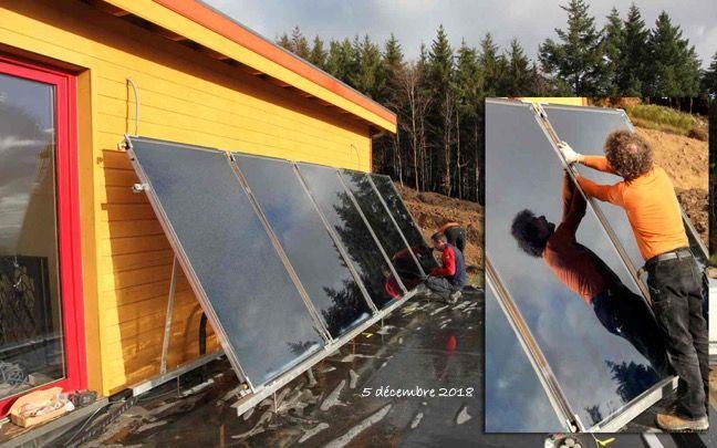maison-solaire-zero-particule