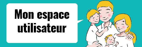 espace-utilisateur