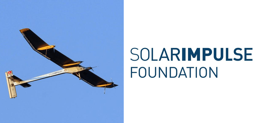 betrand piccard fondation solar impulse