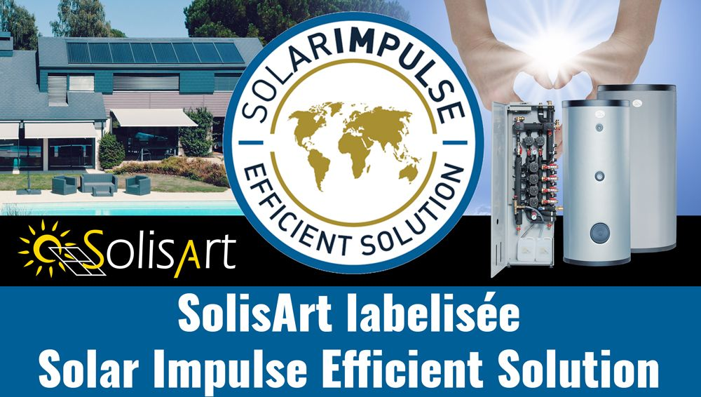solar-impulse-label