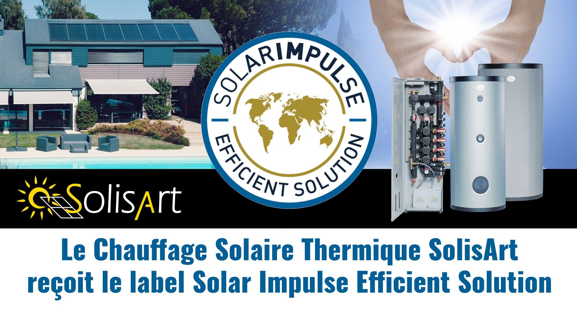 solar-impulse-label-solisart