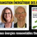 tribune-transition-energetique-batiments